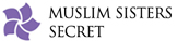 MuslimSistersSecret.ru
